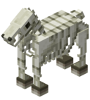 Skeleton Horse JE1 BE1.png