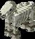 Skeleton Horse JE1 BE1.png