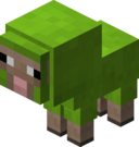 Baby Lime Sheep BE4.png