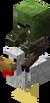 Chicken Zombie Butcher Jockey JE1 BE1.png