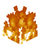 Fire JE1.png