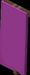 Magenta Banner JE2 BE1.png