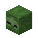 Zombie Head.png