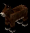 Mule JE1 BE1.png