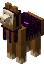 Purple Carpeted Llama JE2 BE2.png