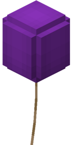 Purple Balloon.png