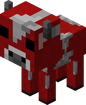 Baby Mooshroom JE1 BE1.png