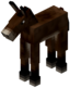 Baby Mule JE1 BE1.png