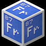 Francium.png