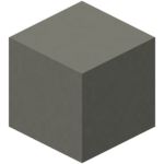 Light Gray Concrete JE1 BE1.png