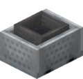 Minecart with Hopper JE2 BE2.png