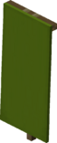 Green Banner JE2 BE1.png