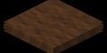 Brown Carpet JE1 BE1.png