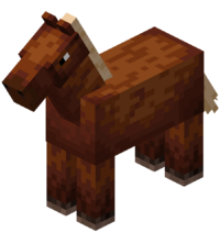 Chestnut Horse JE5 BE3.png