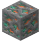 Copper Ore JE2 BE2.png
