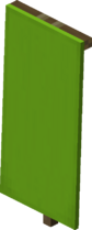 Lime Banner JE2 BE1.png