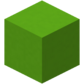 Lime Concrete JE1 BE1.png
