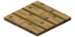 Oak Pressure Plate JE2 BE1.png