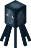 Squid JE1 BE1.png