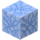 Frosted Ice 3 JE2 BE2.png