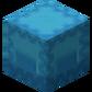 Light Blue Shulker Box JE2 BE2.png