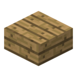 Oak Slab JE1 BE1.png