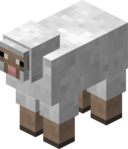 White Sheep JE1.png