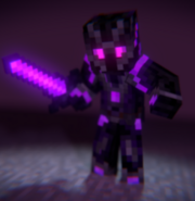 SoW Abbigail Knight