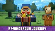 Village & Pillage A Wanderous Journey