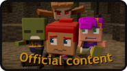 Category:Official content