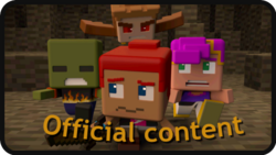 MAW MPN Official Content.png