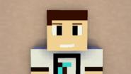 My Minecraft picture