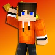 BLAZEY - Profile