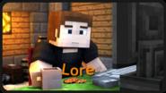 Category:Lore