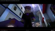 Screen Shot 2020-11-18 at 4.29.25 PM