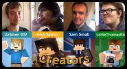 Category:Content creators