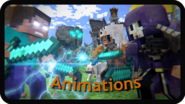 Category:Animations