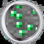 Mining Emerald