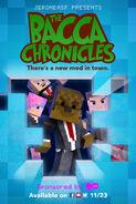 The-bacca-chronicles-key-art