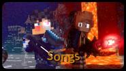 Category:Original songs