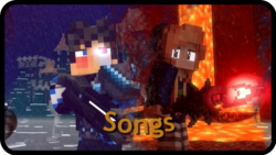 MAW MPN Songs.png