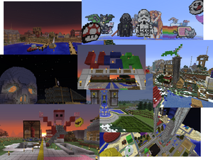 Collage1.png