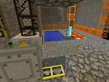 Quarry-Buildcraft2