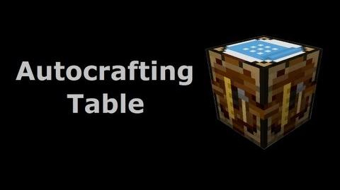 Autocrafting_Table_-_Buildcraft_In_Less_Than_90_Seconds