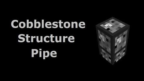 Structure Pipes