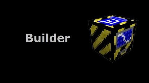 Builder - Buildcraft In Less Than 90 Seconds-0