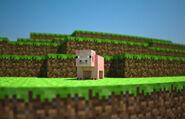 Minecraft 4 free online