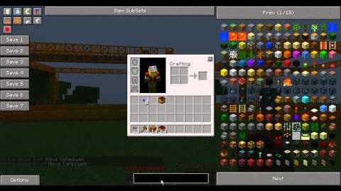 Minecraft Tekkit Quarrying tutorial