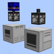 Bc robots logo