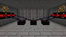 Assembly-table-lasers.png
